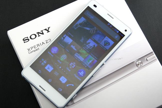 mp-sx12 (mobilport, teszt, sony, xperia, csúcsmobil, vízálló, android)
