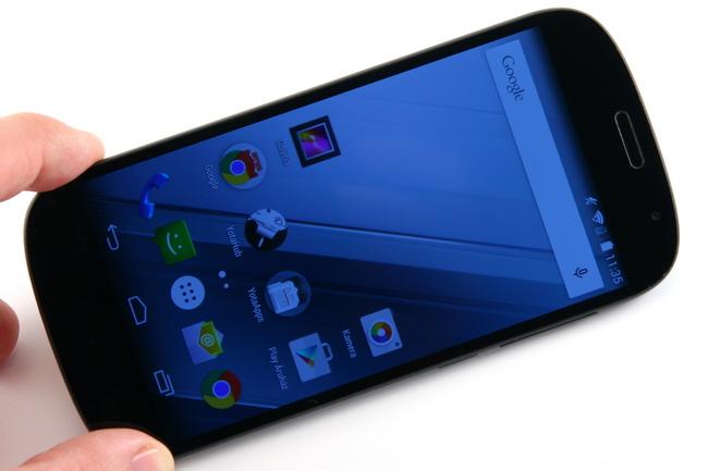 mp-y01 (mobilport, teszt, android, okostelefon, yotaphone, orosz, e-ink)