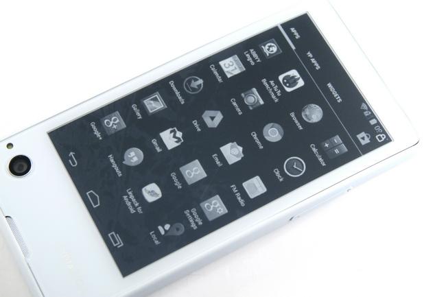 mp-y11 (mobilport, teszt, android, okostelefon, yotaphone, orosz, e-ink)