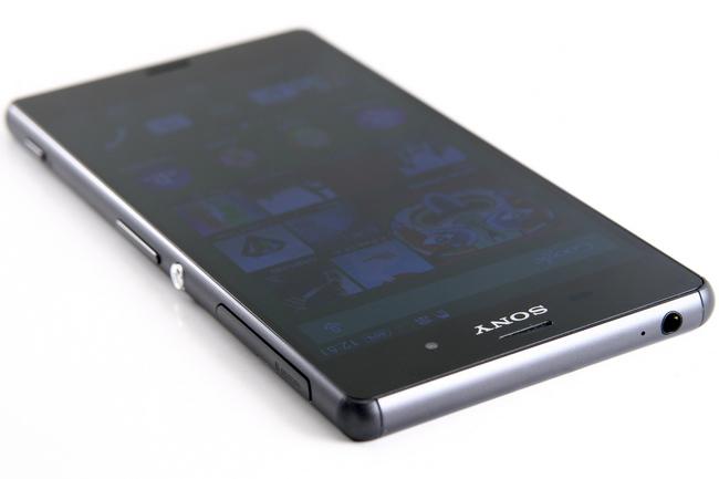mp-z04 (mobilport, teszt, mobil, sony, xperia, csúcsmobil, android, vízálló)