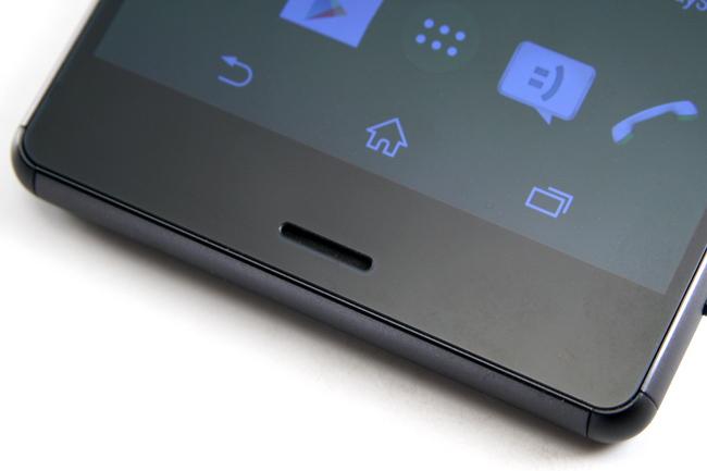 mp-z06 (mobilport, teszt, mobil, sony, xperia, csúcsmobil, android, vízálló)