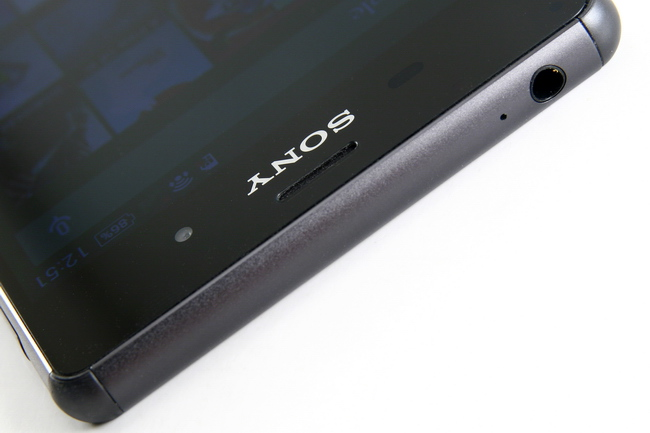 mp-z07 (mobilport, teszt, mobil, sony, xperia, csúcsmobil, android, vízálló)