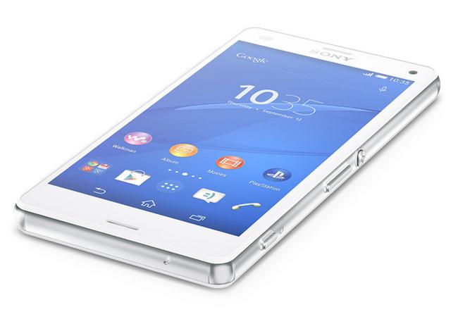 mp-z3x (mobilport, sony, xperia, android, csúcsmobil, kompakt)