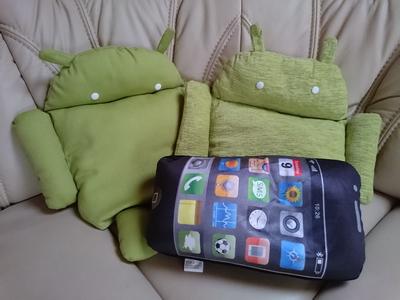 mp-zt02 (mobilport, teszt, sony, xperia, android)