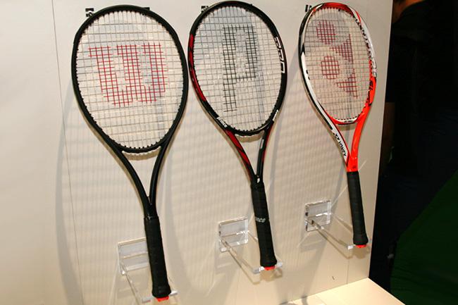 okos-teniszuto-technet-01 (ifa, berlin, okostelefon, technet, kütyü, tenisz, sport, kiegészítő, )