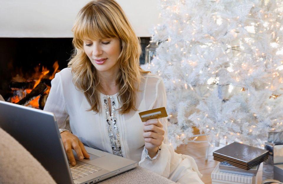 online vásárlás (online vásárlás, )