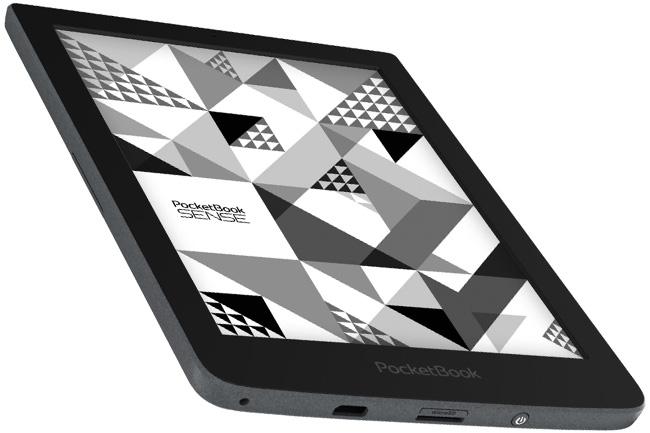 pocketbook01 (technet, e-olvasó, e-könyv, pocketbook, kenzo, divat, tablet, táblagép, android, )