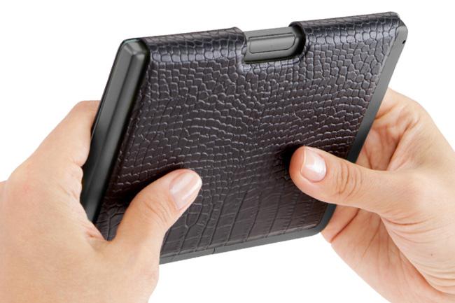 pocketbook02 (technet, e-olvasó, e-könyv, pocketbook, kenzo, divat, tablet, táblagép, android, )