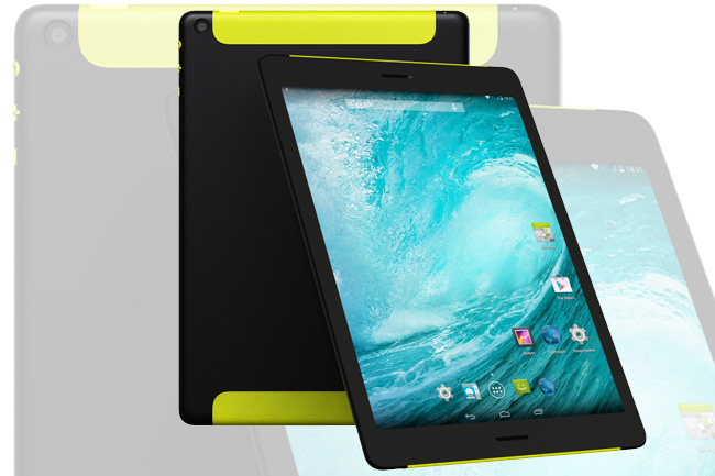 pocketbook03 (technet, e-olvasó, e-könyv, pocketbook, kenzo, divat, tablet, táblagép, android, )