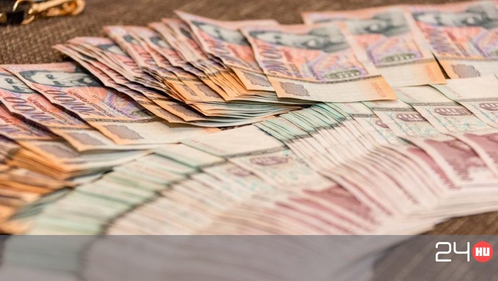befektetési lehetőségek a pénzügyi piacon