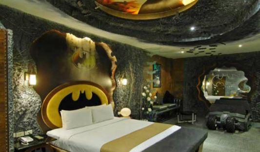szoba (szoba, )