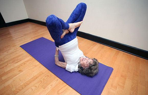 tao (jógaoktató)