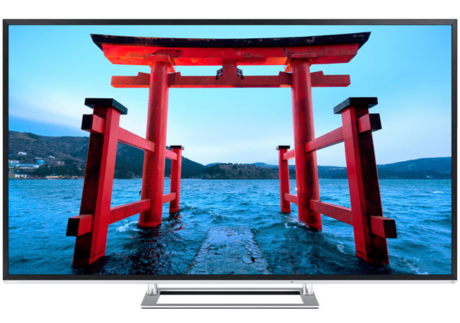tn-4ktv (technet, ses, ultra hd, 4k, tv, tévé, televízió, csatorna, adás)