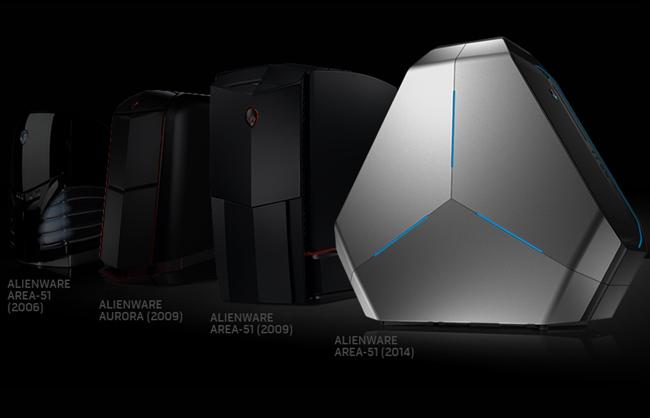 tn-alienw01 (technet, számítógép, alienware, dell, tuning, intel, ssd)