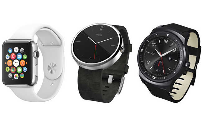 tn-apw (technet, apple, iphone, watch, okosóra, smartwatch)