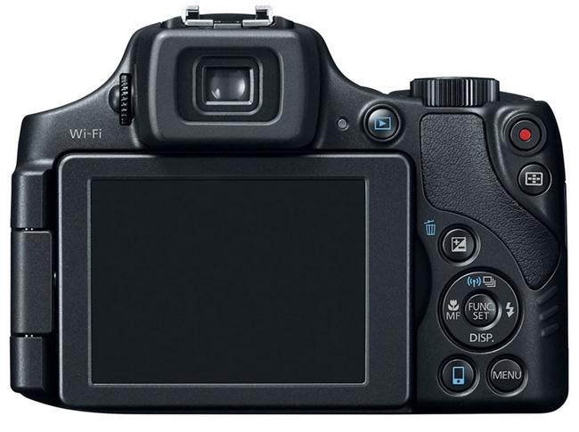 tn-c2 (technet, megapixel, photokina, canon, powershot, zoom)