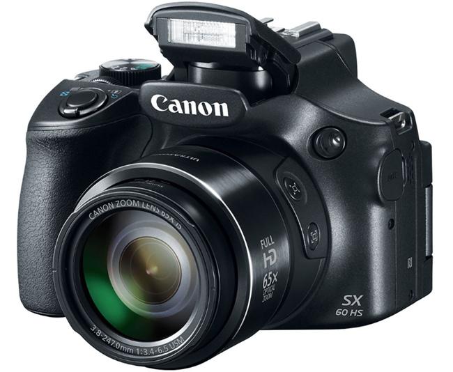 tn-can1 (technet, megapixel, photokina, canon, powershot, zoom)