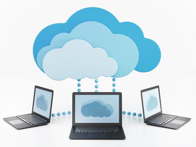 tn-cloud (technet, cloud, felhő, magyar, munkahely, telenor, sap)