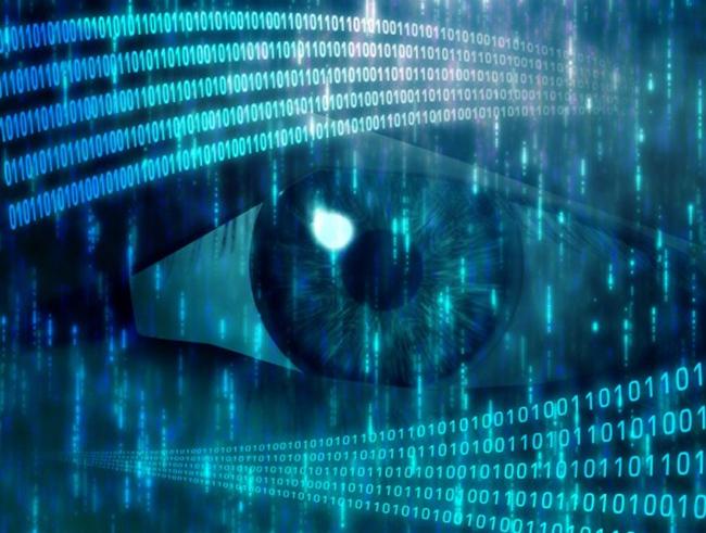 tn-cyberspy (technet, kémkedés, támadás, biztonság, védelem)