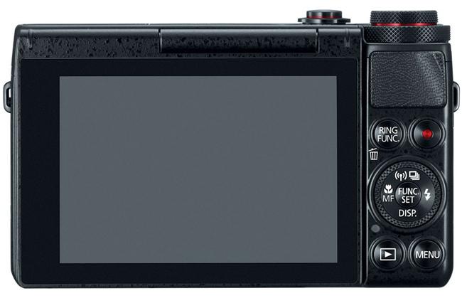 tn-g73 (technet, megapixel, canon, powershot, kompakt, profi)