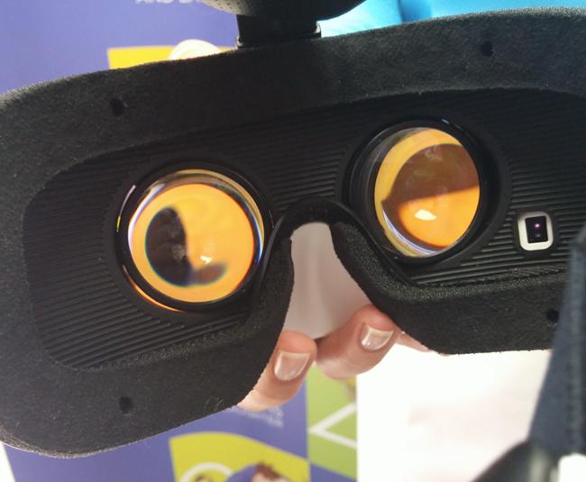 tn-gear3 (technet, samsung, gear, phablet, android, sisak, szemüveg)