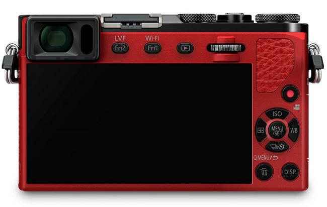 tn-gm2 (technet, megapixel, panasonic, lumix, milc, fényképezőgép)
