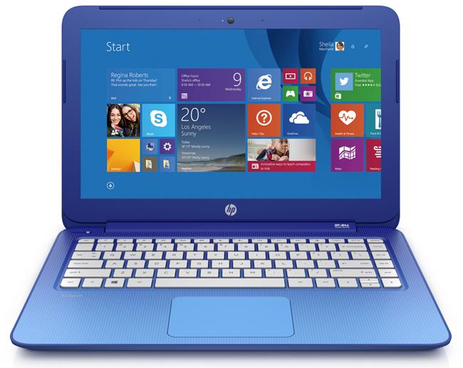 tn-hp2 (technet, hp, olcsó, windows, notebook, intel )