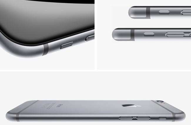 tn-i61 (technet, apple, iphone, photoshop, kamera, átverés)