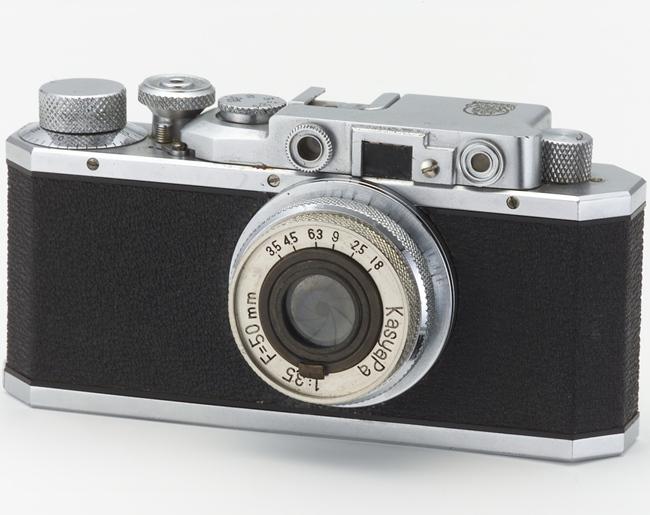 tn-kwanon (technet, megapixel, canon, kwanon, fényképezőgép, régi)
