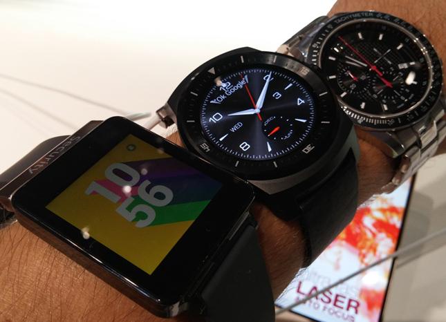 tn-lgg (technet, lg, g watch, okosóra, android wear, smartwatch, ifa)