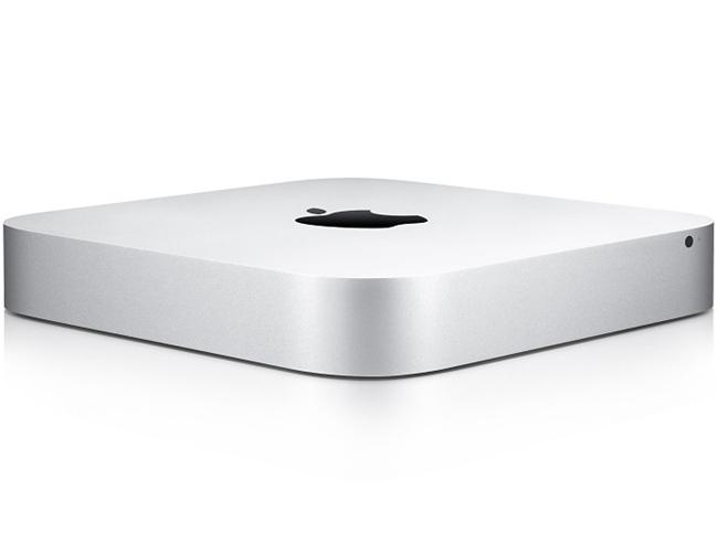 tn-macmini (technet, apple, ipad, tablet, mac mini )