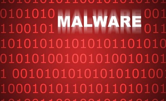 tn-malw (technet, biztonság, védelem, kártevő, támadás, vírus, hacker)