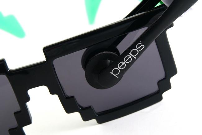 tn-p01 (technet, szemüveg, napszemüveg, tisztítás, lenspen, photokina)