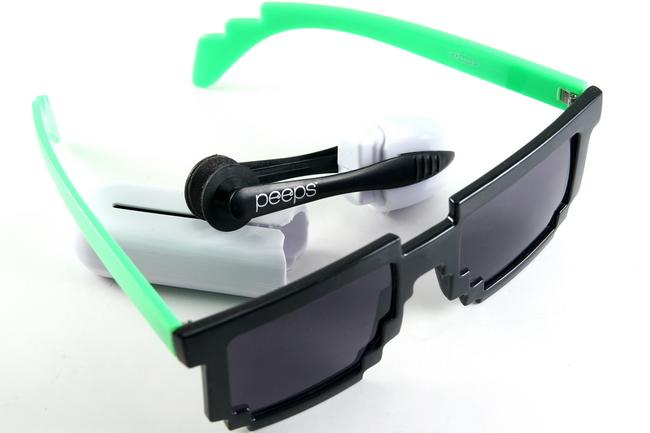 tn-p06 (technet, szemüveg, napszemüveg, tisztítás, lenspen, photokina)
