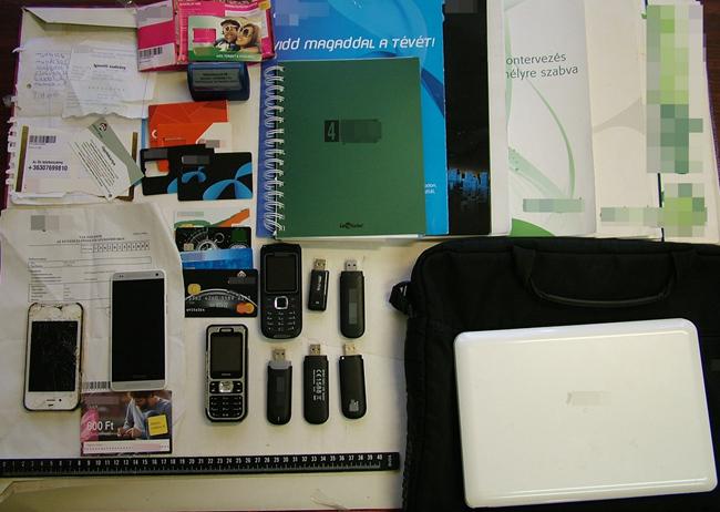 tn-poli (technet, rendőrség, police, internet, átverés, számítógép, mobil)