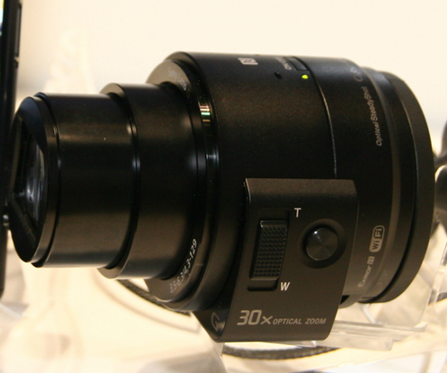 tn-sq2 (technet, megapixel, sony, android, ios, kamera, objektív)