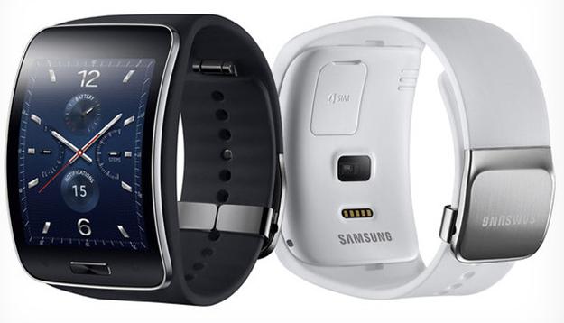tn-sw03 (technet, samsung, gear, android, okosóra, csajos, hölgy)