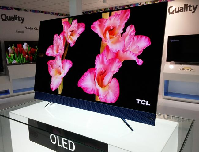 tn-tv3 (technet, tévé, televízió, kínai, ívelt, oled, ultra hd)