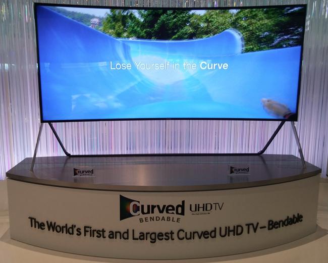 tn-tvh01 (technet, tévé, tv, televízió, ultra hd, LG, Samsung)