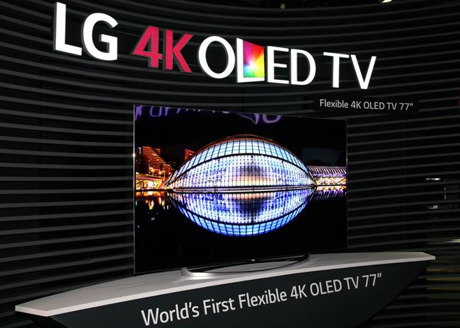 tn-tvh02 (technet, tévé, tv, televízió, ultra hd, LG, Samsung)