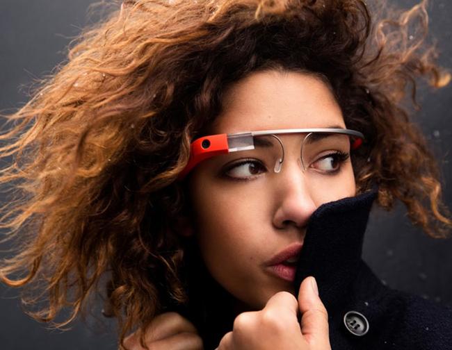 tn-vis01 (technet, biztonság, védelem, google glass, okosóra)