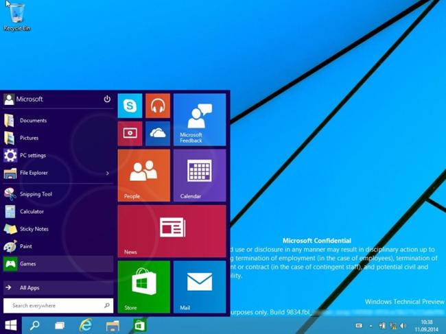 tn-w1 (technet, microsoft, windows, szoftver, OS, screenshot)