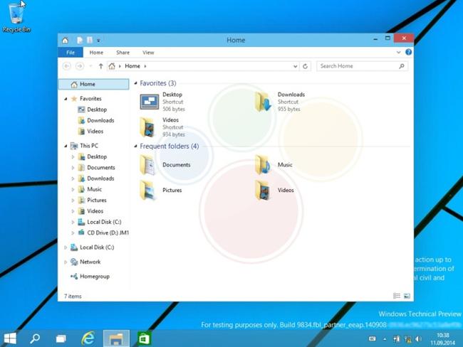 tn-w2 (technet, microsoft, windows, szoftver, OS, screenshot)