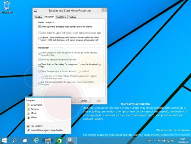 tn-w4 (technet, microsoft, windows, szoftver, OS, screenshot)