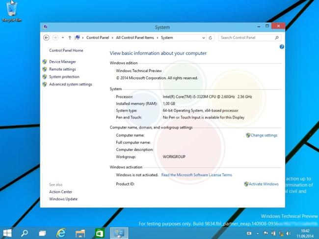 tn-w5 (technet, microsoft, windows, szoftver, OS, screenshot)