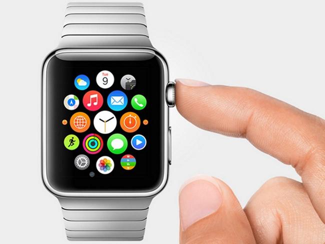 tn-watch (technet, apple, watch, okosóra, memória, chipset)