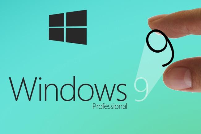 windows-9-01 (microsoft, windows 9, windows, windows phone, operációs rendszer, pc, laptop, notebook, okostelefon, tablet, táblagép, technet, )