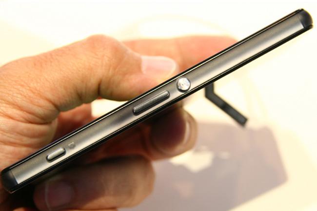z3mini-03 (mobilport, ifa, sony, xperia, z3 mini, okostelefon, mobiltelefon, android, )
