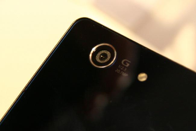 z3mini-04 (mobilport, ifa, sony, xperia, z3 mini, okostelefon, mobiltelefon, android, )