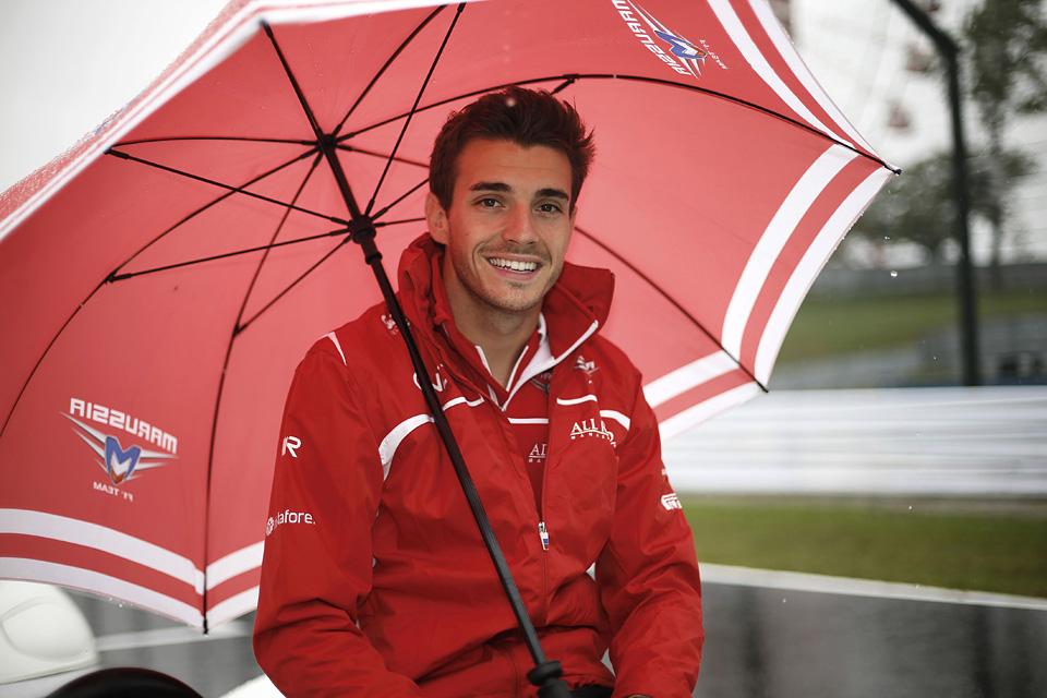 Bianchi (Bianchi)
